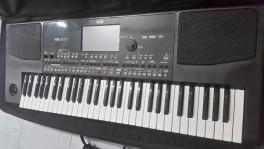 pa600-hmt